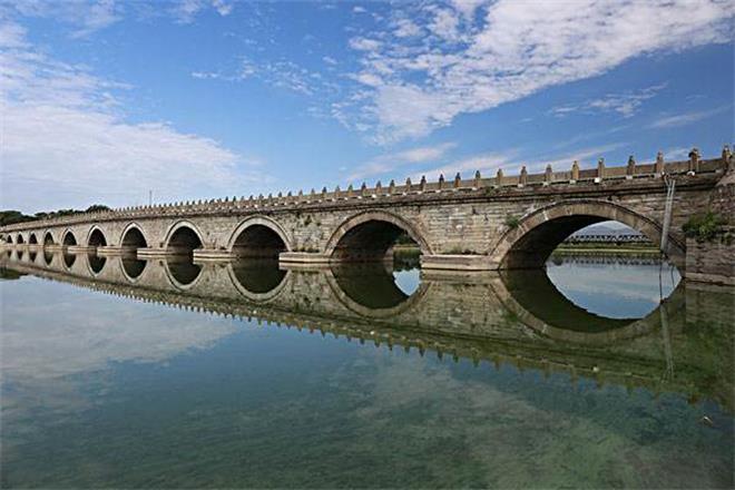 卢沟桥.jpg